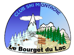 Club Ski Bourget